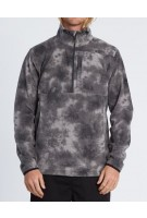 BOUNDARY MOCK LITE Pullover Billabong Mens