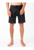 DYNAMO Boardshort Rusty Mens